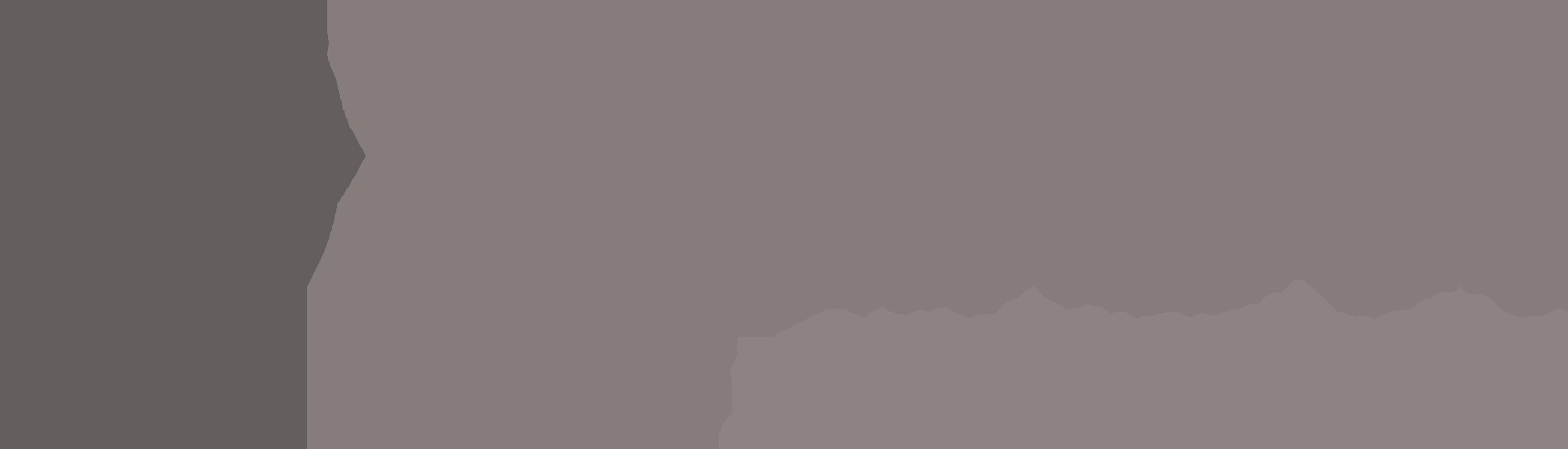 SynCTI